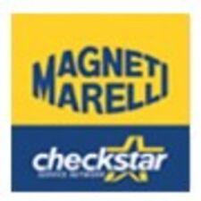 Magneti Marelli Gasfeder, Koffer-/laderaum Fiat Tempra S.w. 430719028100 Fiat