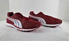 Puma Narita V2 Foil Running Shoe US Sz 7.5 Women's Athletic Footwear EU 38, UK 5