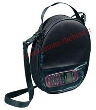 borsa borsello serbatoio moto con portacellulare magnetico calamite tank bag