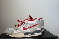 Nike Air Trainer III 3 SC Bo Jackson sz 11 Rare,Jordan