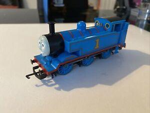 Hornby (U.K) R351 Thomas & Friends. 'THOMAS'. Made In China Oo Gauge