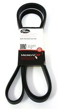 GATES MICRO-V AT Serpentine Accessory Drive Belt K070795 7PK2020