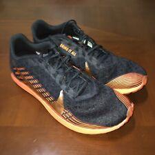 Nike Racing Sneakers Size 9