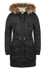 Desires Alma Parka Jacket Size Medium