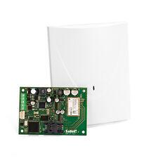GSM LT-1 - Modulo GSM per interfaccia linea telefonica - Satel - integra pager