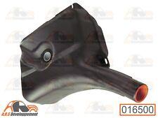 Tank Plastic for Citroen 2cv Dyane Mehari - 016500