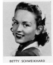 1939 Los Angeles Fairfax High School Yearbook~Photos~History~Basketball~Ads~++++
