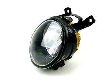 Skoda Octavia Fabia Front Right Side Fog Light Front Right Fog Lamp 1Z0941700