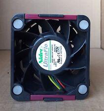 4 x HP Fan For Proliant DL380 G6 DL385 G5P PN/ 463172-001 SPN/ 496066-001