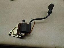 Yamaha 100 RT RT100 Used Ignition Coil 1996 YB136