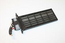 #3317x Hyundai I40 2012 RHD Genuine Heater Matrix 11G20 1611