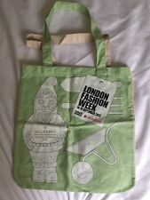 d6e046754d75 Mulberry Bags   Handbags for Women