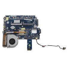 Acer Travelmate P255-M Laptop Motherboard + i5-4200u @ 1.6GHz Heatsink + Fan