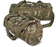 Planet Eclipse Paintball 2016 HoldAll Gear Bag - HDE Earth