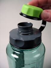 Camelbak Trinkblase Crux Mod.18 BPA//BPS//BPF frei auslaufsicherer Deckel 2l 12290