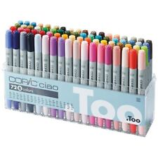Copic Ciao Doodle Pack Green CZ22075644