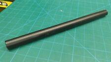 """Tippmann Oem 12.5"""" barrel for Sl68 and Sl68 2. Rare! Old School. Vintage."""