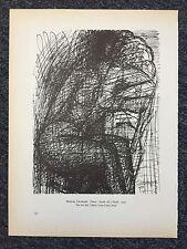 Artwork Reprint