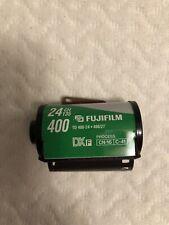 Fujifilm True Definition Film