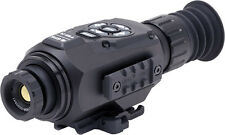 ATN ThOR-HD 640 1.5-15x Thermal Sight OB TIWSTH642A