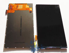 LCD Screen Display Replacement For SAMSUNG Galaxy SM-J500F V1.3 UK New