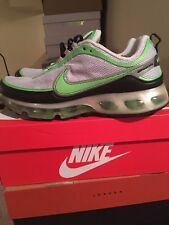 Nike Nike Air Max 360 10 Men's US Shoe Size Athletic Shoes