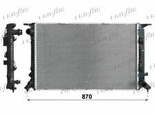 Radiateur AUDI A4-A5 2.7 TDI-3.0 TDI- 3.2 FSI MT 08>
