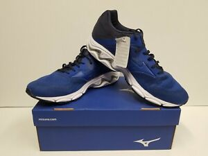 MIZUNO WAVE INSPIRE 16 Men's Running Shoes Size 13 NEW (411160.TBTB)