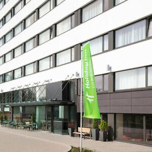 81677 München | Hotelgutschein: Holiday Inn Munich-Leuchtenbergring ****