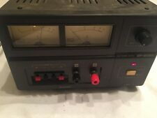Alinco Dc Power Supply EP-2030