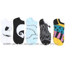 Disney Polyester Socks for Women
