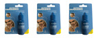 Mens Shaving Oils For Sensitive Skin 100% Natural Elizabeth French 15ml