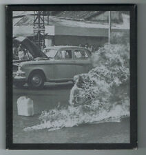 RAGE AGAINST THE MACHINE - XX - 20TH ANNIVERSARY SPECIAL EDITION - COMME NEUF