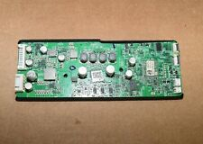 Authentic JBL Charge 3 Main MotherBoard Replacement PART Free Shipping