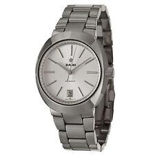 Rado Men's Automatic Watch R15762102