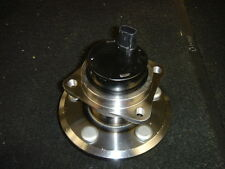 TOYOTA AVENSIS 2.2 D4D D-CAT 05- ENG.2ADFHV REAR WHEEL BEARING HUB NEW