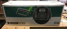 "Hitachi/Metabo 12"" Cut Off Saw - Model CC 12Y - New and Unused In Open Box"