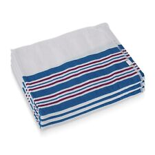 """Hospital Receiving Blankets, Baby Blankets, 100% Cotton, 30""""X40"""", 12/Box"""