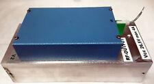 UHF Endstufe Verstärker Motorola ATV5030 Linear Power Amplifier Class A AFU