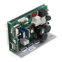 AFG Horizon Livestrong Treadmill Lower Control Board Motor Controller 2.75 HP