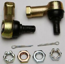 All Balls - 51-1007 - Tie Rod Ends`
