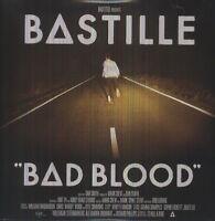 Bastille - Bad Blood [New Vinyl LP] Holland - Import