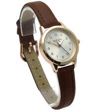 Reflex Classic Ladies' Watch Quartz REF0034