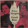 Torch Songs By Helen Morgan And Fannie Brice [Vinyl]