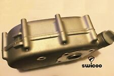 Honda Gx270 engine 1/2 reduction Wet Clutch Go Kart Drift Trike Tiller Law Mowe