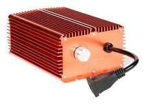 NEW 277v/240v 1000w DE Optimized Digital Dimmable Ballast