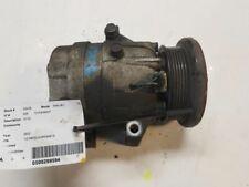 AC Compressor Fits 99-05 GRAND AM 1167060