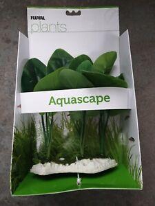 Fluval Hagen Decorative Echinodorus Plant PP1603