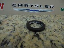 Chrysler Jeep Dodge Engine Crankshaft Seal Front Mopar New 4667198
