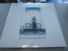 Julia Holter-In the Same Room-Limited 2lp 180 g COLOURED VINYL // Incl. DLC